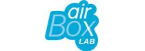 airboxlab_logo