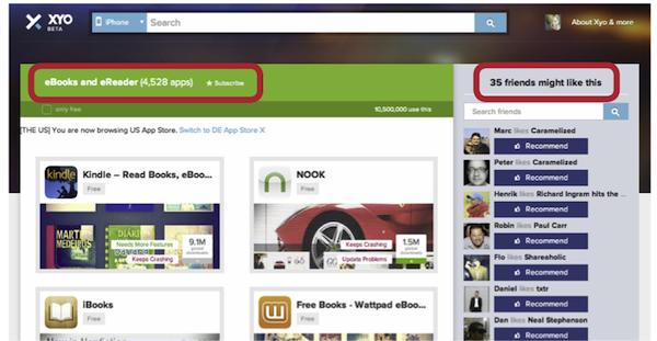 appsforme_screenshot