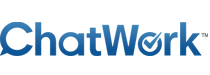chatwork_logo