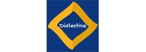 dialective_logo