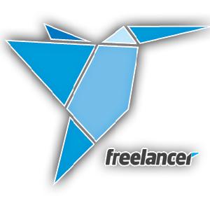 e27-freelancer
