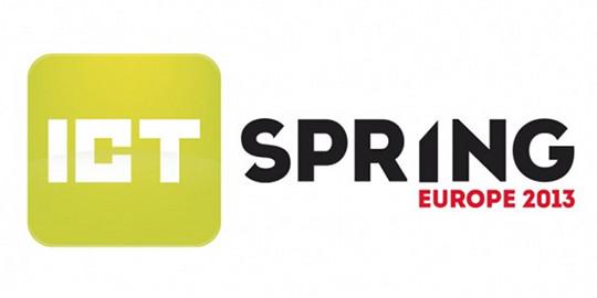 ict_spring_2013_logo