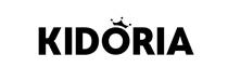 kidoria_logo