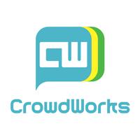 logo_crowdworks_1