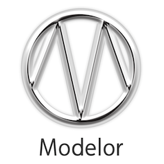 modelor_logo