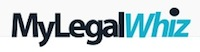 mylegalwhiz_logo