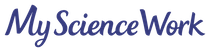 mysciencework_logo