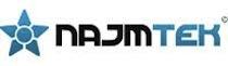 najmtek_logo