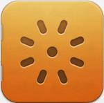popapp_logo