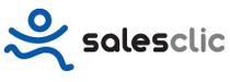 salesclic_logo