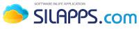silapps.com_logo