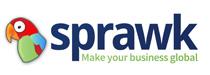 sprawk_logo
