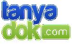 tanyadok_logo
