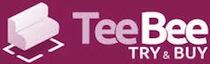 teebee_logo