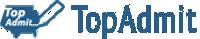 topadmit_logo