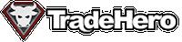 tradehero_logo