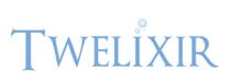 twelixir_logo