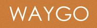 waygo_logo