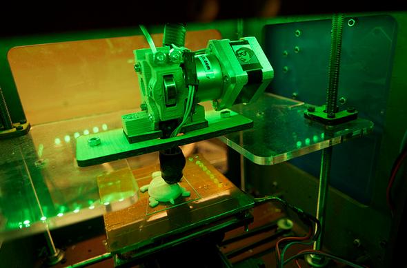 3d-printer-590