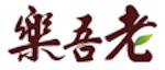 6565_logo
