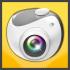 Camera360-70x70