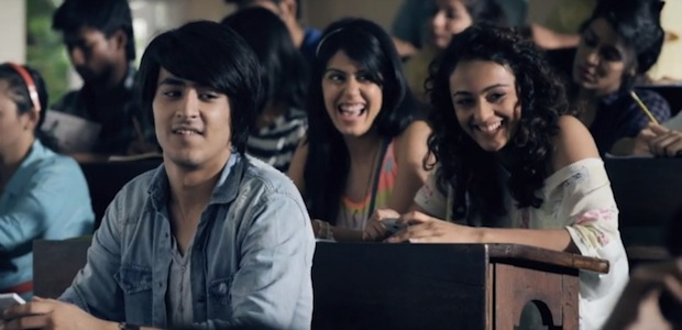 Line-India-TV-Commercial-2