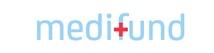 Medifund-logo1