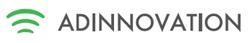 adinnovation_logo
