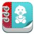 babygram-70x70