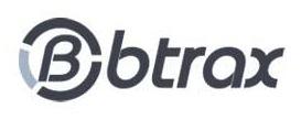 btrax_logo