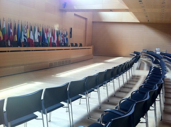 chambercommerce_conferenceroom