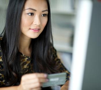 China's-Luxury-E-Commerce-Market