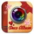 decoalbum-70x70