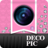decopic-70x70
