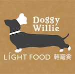 doggywillie_logo