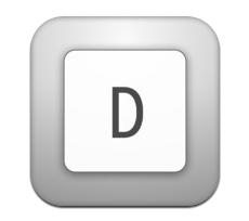 drafts-app