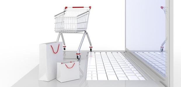 e_commerce_shopping