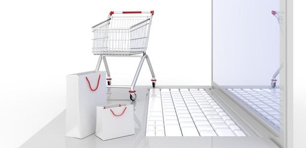 e_commerce_shopping