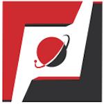 factoryplanet_logo