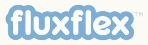 fluxflex_logo