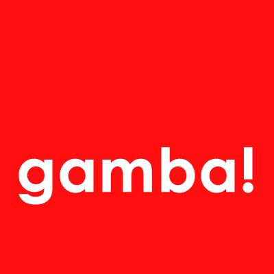 gamba_logo