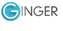ginger-logo