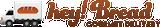 heybread_logo
