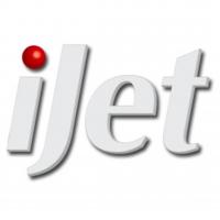 ijet_logo