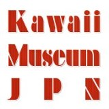 kawaiimuseum
