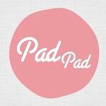 padpad_logo