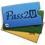 pass2u_logo