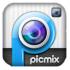 picmix-70x70