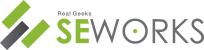 seworks_logo