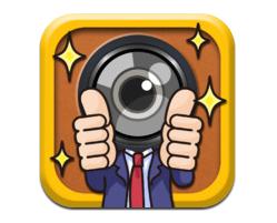 stickerme-app